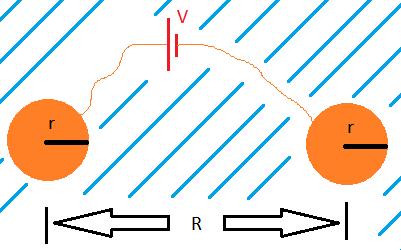Diagram of Puzzle